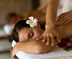 Springs Eternal Spa Specials