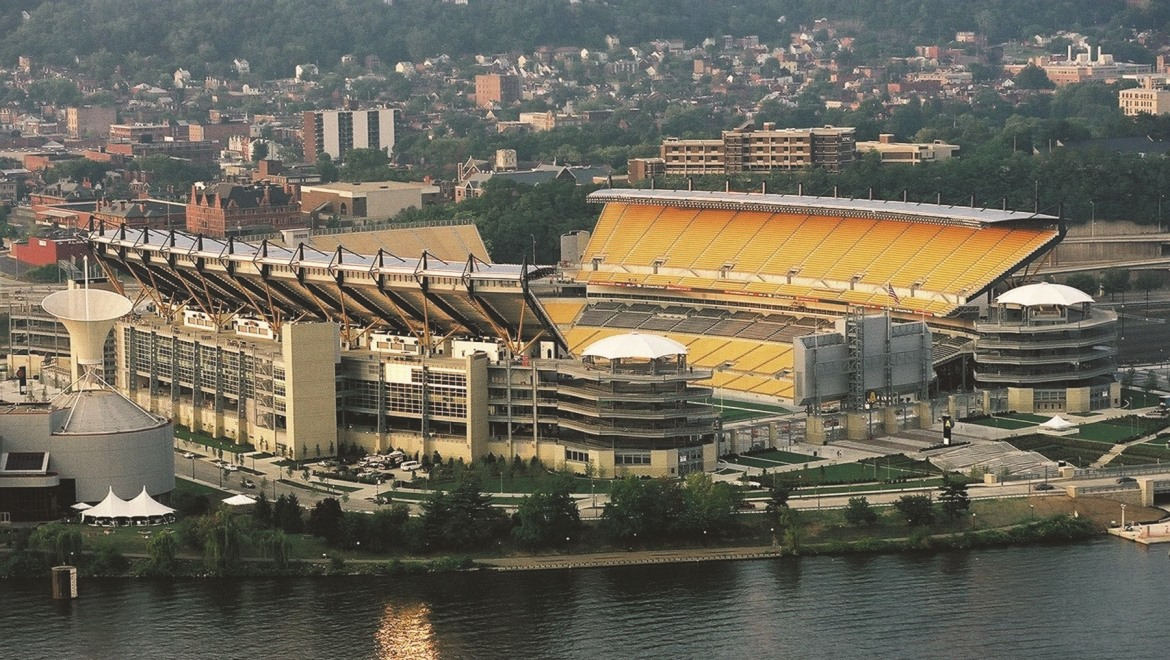 f96d7dd34 Hotels Near Heinz Field