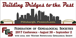 federation-of-genealogical-societies