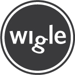Wigle Whiskey Logo