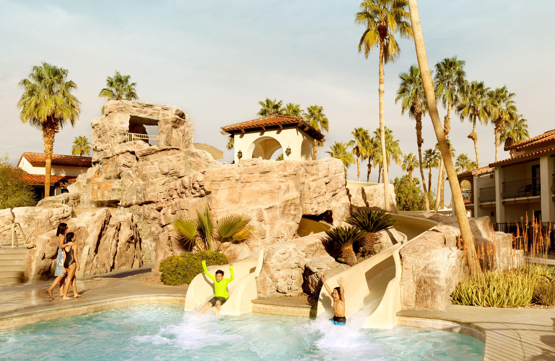 palm springs resorts omni rancho las palmas resort spa omni rancho las palmas resort spa