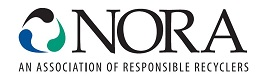 NORA an Association of Responsible Recyclers