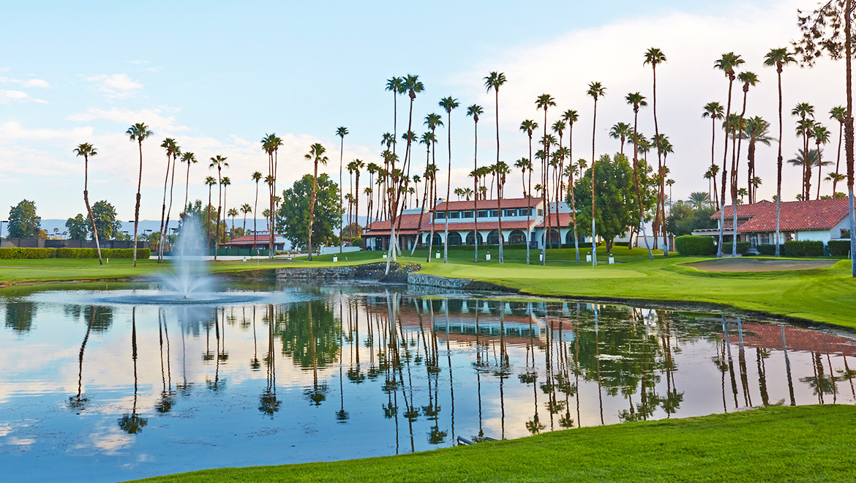 memberships golf and tennis at omni rancho las palmas resort. Black Bedroom Furniture Sets. Home Design Ideas