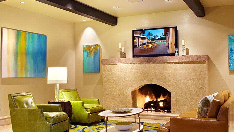palm springs hotels omni rancho las palmas resort spa. Black Bedroom Furniture Sets. Home Design Ideas