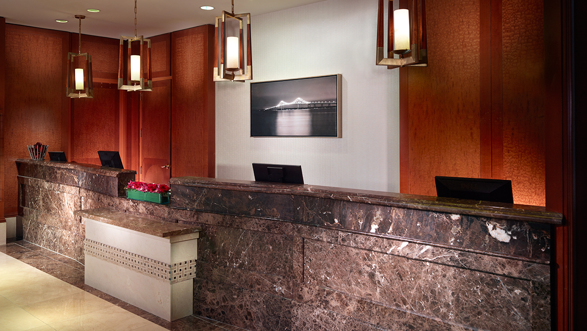 Pet Friendly Hotels In Rhode Island Omni Providence Hotel