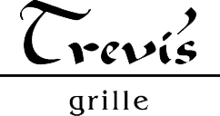 Trevi's Grille