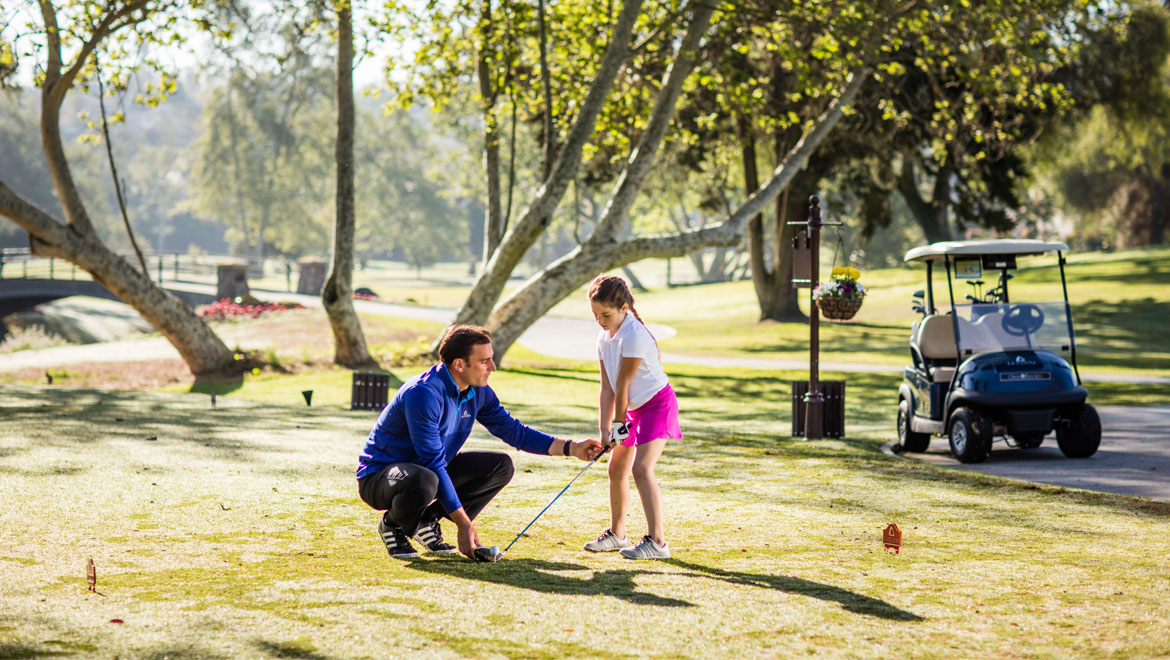 sanrst-omni-la-costa-golf-lessons-child