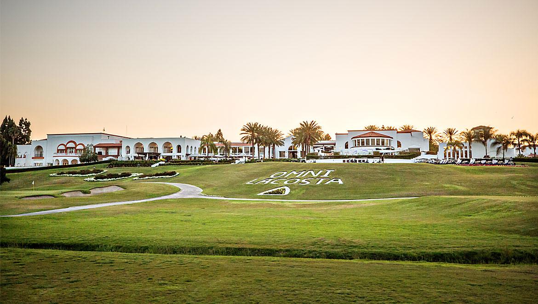 51b5d6d41b008 Carlsbad Resort near San Diego