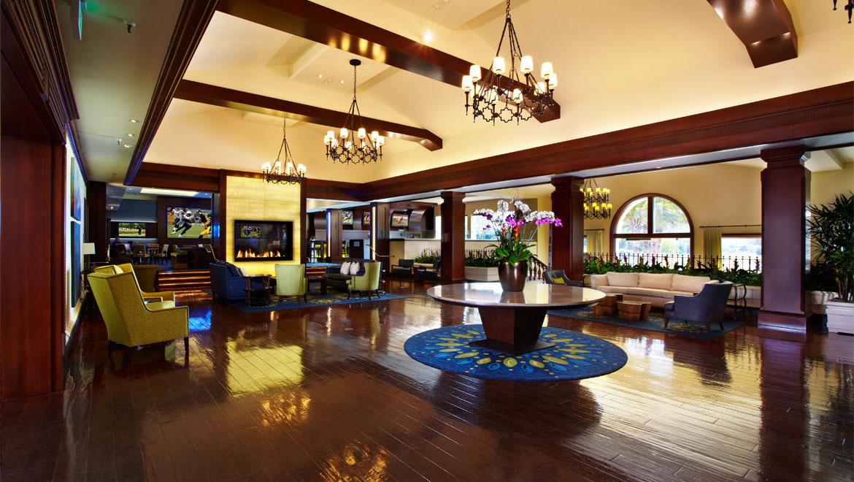 Home depot pergo flooring 2015 2015 home design ideas for Hotel luxury houston