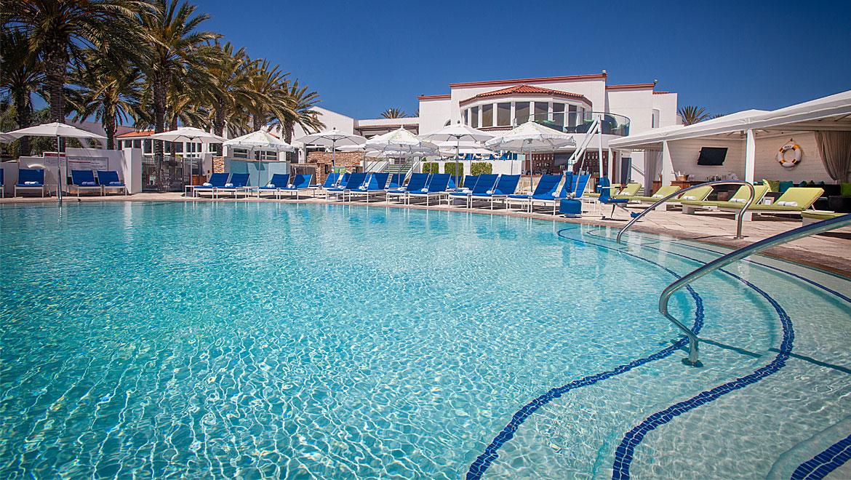 carlsbad hotel deals omni la costa resort spa