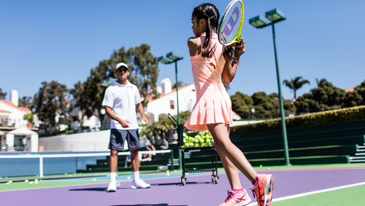 sanrst-omni-la-costa-tennis-lessons-child