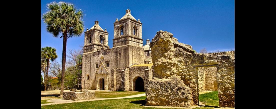 La Mansion Hotel San Antonio Texas