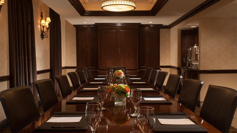 Hotel San Antonio Meeting Inquiry Omni La Mansi 243 N Del Rio