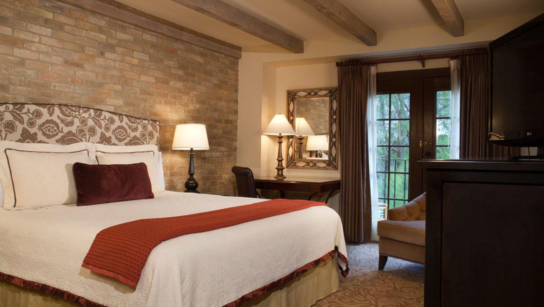 Hotels In San Antonio Texas Guest Rooms Omni Hotel Amazing 2 Bedroom Suites San Antonio Tx Property