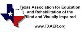 Texas Association for the Blind