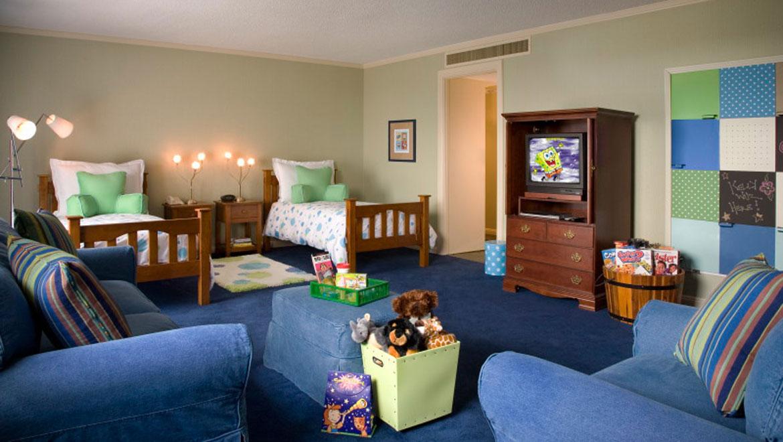 San Antonio Family Vacation Omni San Antonio Hotel Interesting 2 Bedroom Suites San Antonio Tx Property