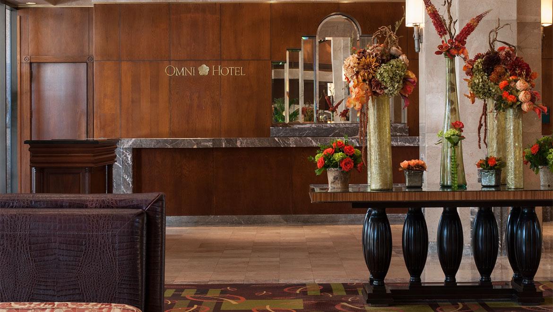 El Mio Motel San Antonio Tx