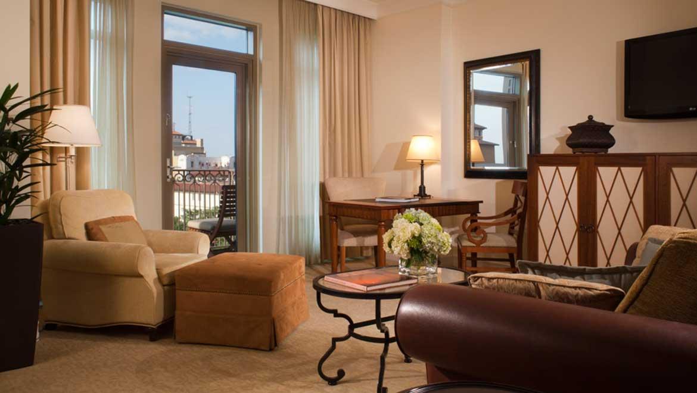 2 Bedroom Hotel Suites In San Antonio Texas Home