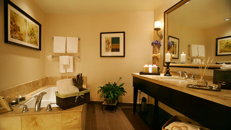Hotel Rooms Tucson Arizona