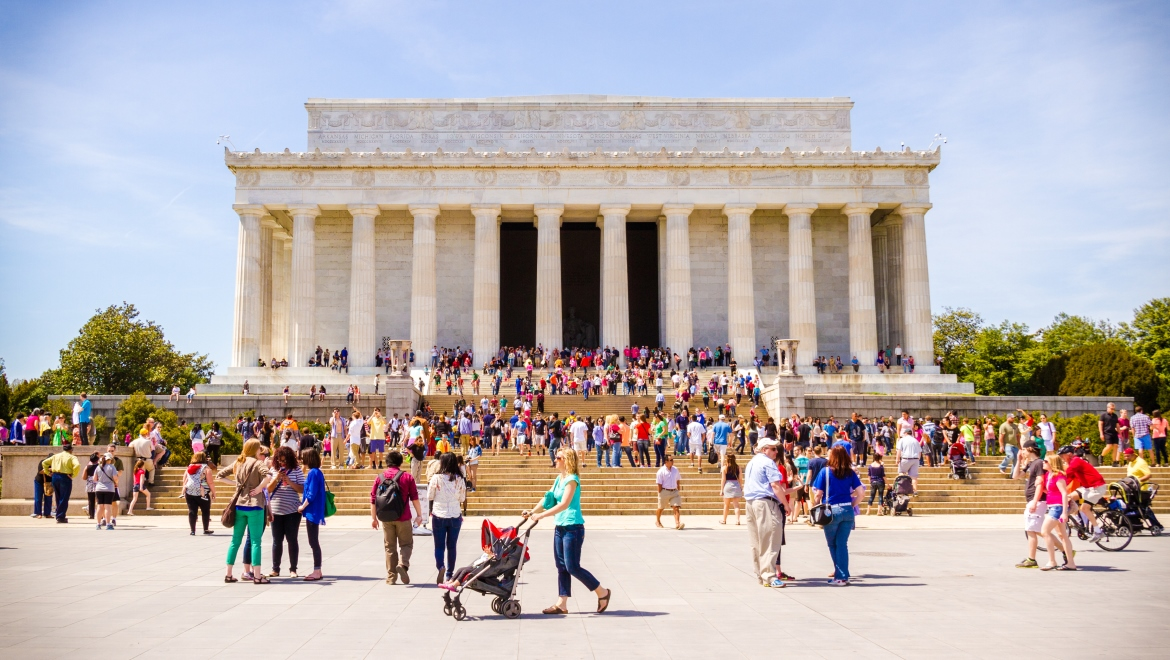 Best Lodging in Washington DC, DC (with Prices) - TripAdvisor