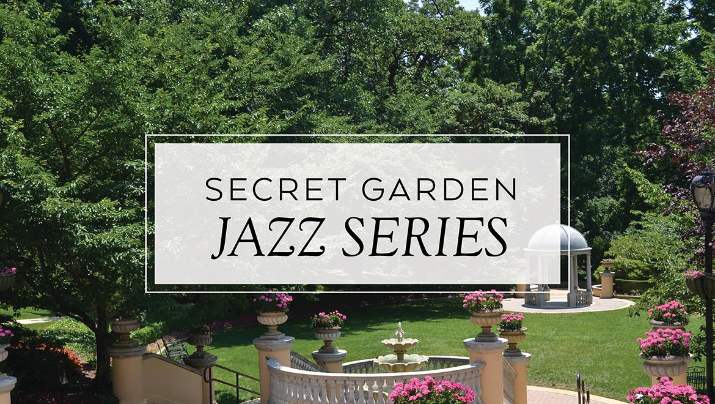 jazz in the gardens dc - Jazz In The Garden Dc