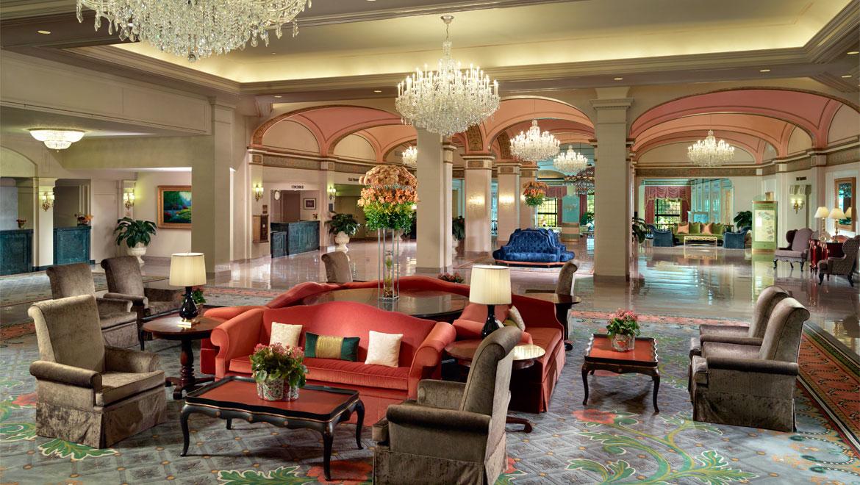 Washington Dc Hotels >> Hotel Washington Dc Hotel Policies Omni Shoreham Hotel