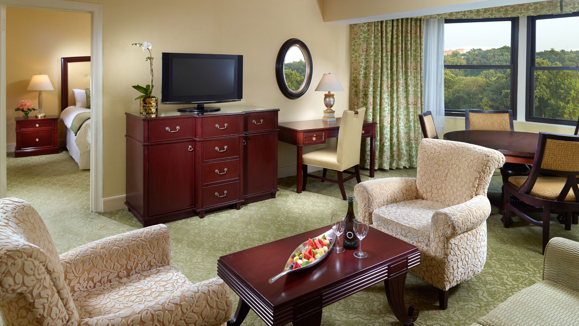 hotel guest room furniture. one bedroom suite hotel guest room furniture