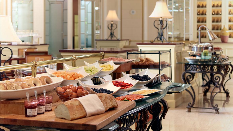 American restaurant dc robert 39 s omni shoreham hotel for American cuisine restaurants in dc