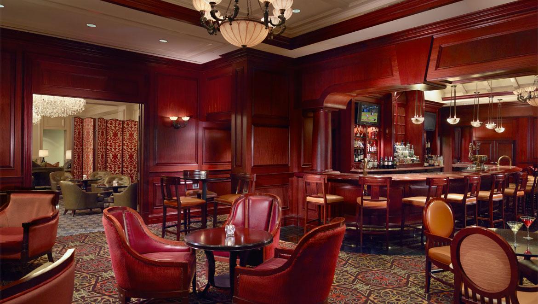 West St Cafe Bar Harbor