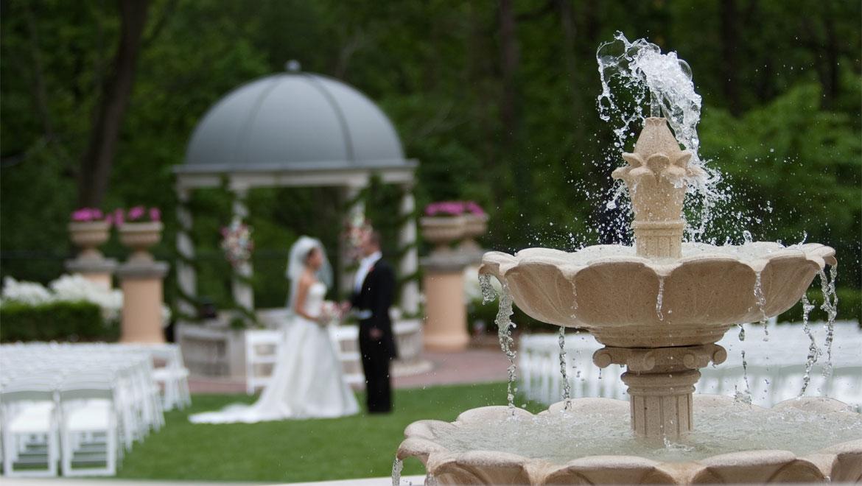 Dc wedding venues weddings omni shoreham hotel for Outdoor wedding washington state