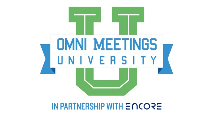 Omni Meetings University