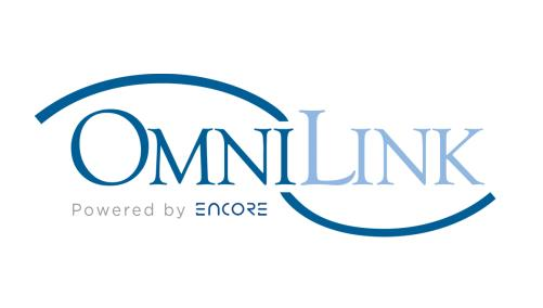 OmniLink Powered By Encore