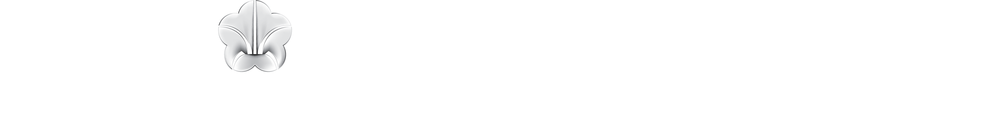 Select Guest home