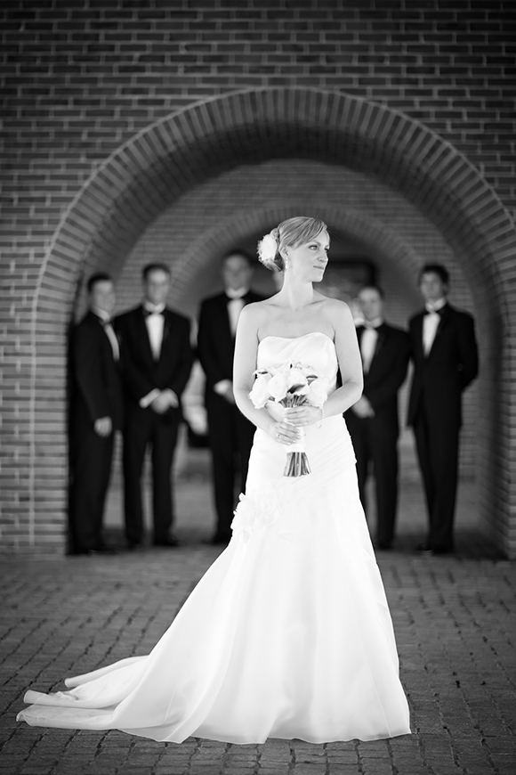 Omni-hotel-weddings-Boston