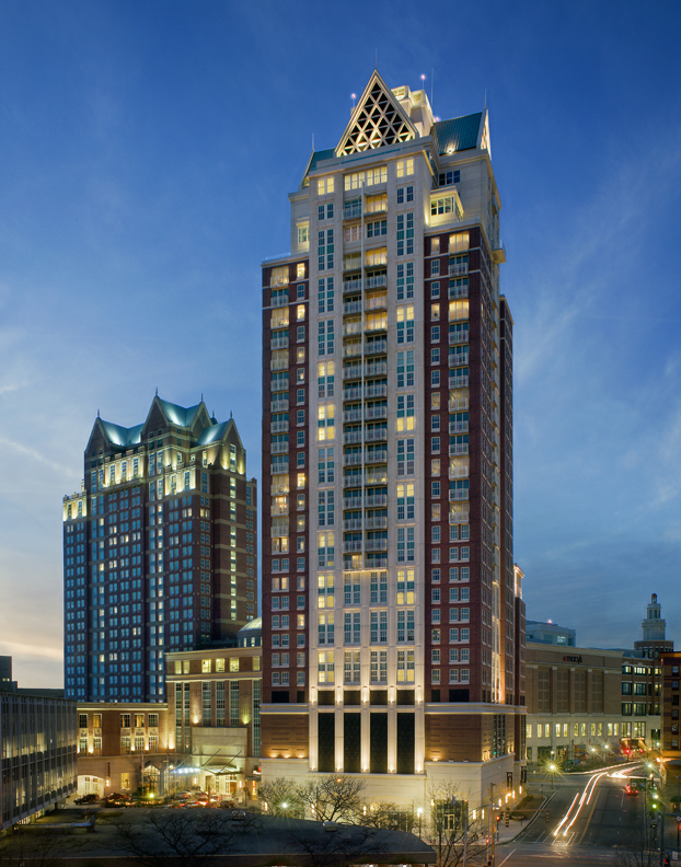 omni hotels and resorts Omni hotels & resorts 116,144 likes 1,917 talking about this omni hotels & resorts creates memorable guest experiences at 60 luxury hotels and.
