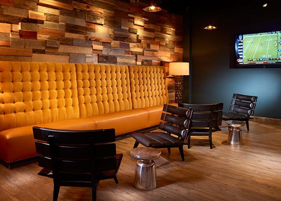 Indianapolis Sports Bar 2