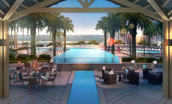 Plantation Island Florida Hotels
