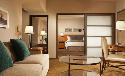 Omni San Diego Hotel Completes $5M Renovation