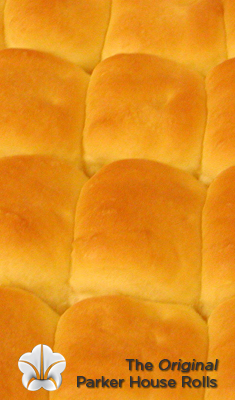 Parker House Rolls pin2