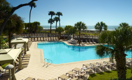 Parents Magazine: Hilton Head #1 Beach Town In US For Families
