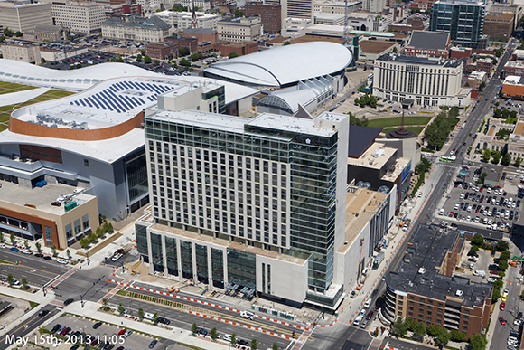 125 days until omni nashville hotel opening omni hotels resorts blog rh omnihotels com omni hotel nashville tn downtown omni hotel nashville tn downtown restaurants