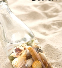 10 Things You Might Forget to Bring to the Beach