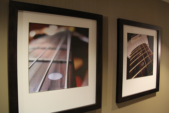 Omni Nashville Hotel photos