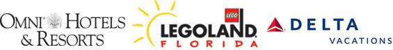 lego partner logos