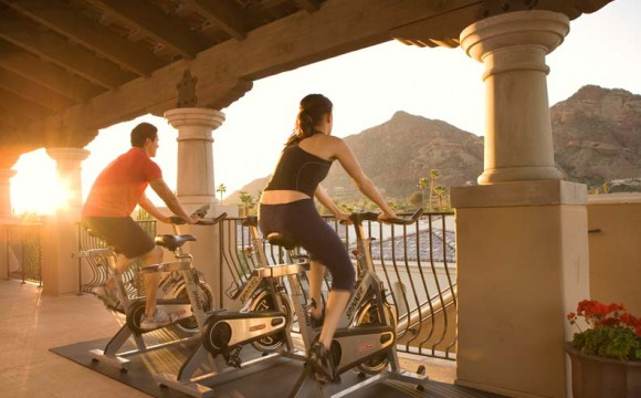 omni-scottsdale-resort-fitn