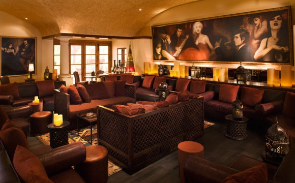 omni-scottsdale-resort-montelucia-mbar-lounge