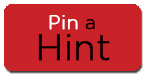 Valentined blog post Pinterest button