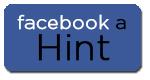Valentined blog post facebook button