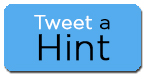 Valentined blog post twitter button