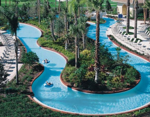 omni orlando resort at championsgate splash lazy river